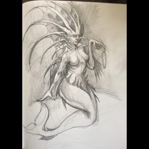 MerMay submission